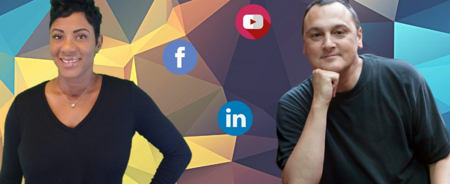 Chat with Lou Bortone About Video Marketing Trends
