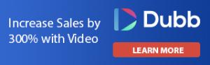 dubb video platform