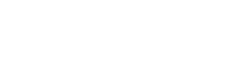 logo-genie-white