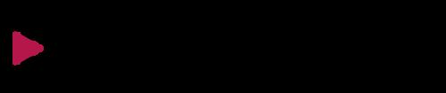 get noticed logo black
